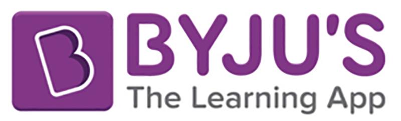 BYJU'S(2011年創業@インド、累計US$1040M調達)